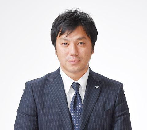 株式会社ダイイチ代表取締役社長山本英和